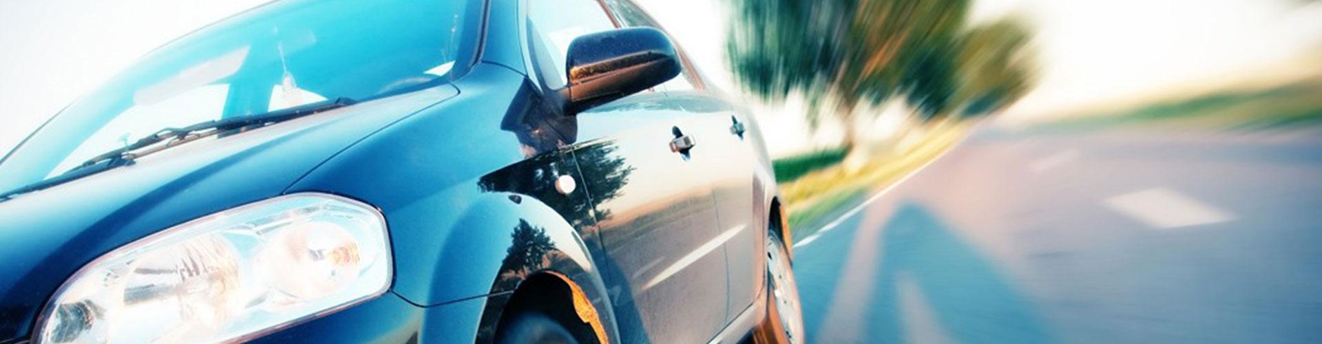 Alfa Auto Insurance >> Auto Auto Rental Motorcycle Insurance Brazil In